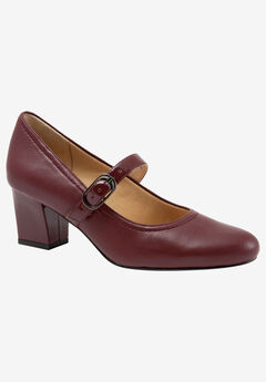 Candice Pumps by Trotters®,
