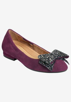 Hang Out Slip-On by Aerosoles®,