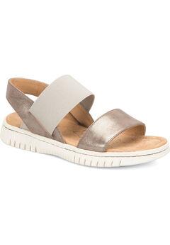 Charlee Sandals,