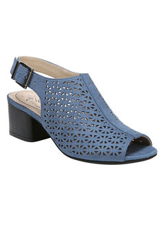 Relay Booties by LifeStride®,