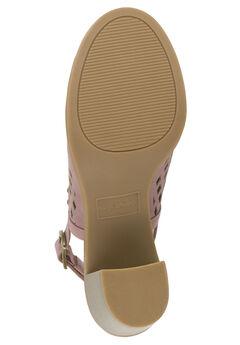 dfe4da5e9 Women s Shoes by Easy Street