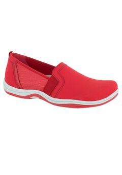 Mollie Slip-Ons by Easy Street®,
