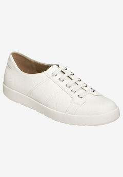 Modern Art Sneaker by A2 by Aerosoles®,
