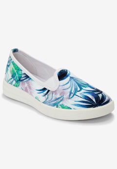 Dottie Sneakers by Comfortview®,