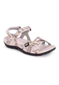 Ophelia Sandals by MUK LUKS®,