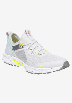 Switchback Sneakers,