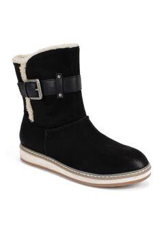 Taite Boot,