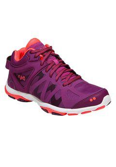 Enhance 3 Sneakers by Ryka®,