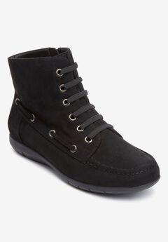 The Kat Shootie , BLACK
