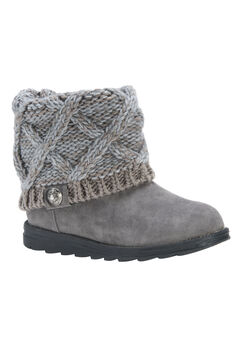 Patti Boots by Muk Luks®,