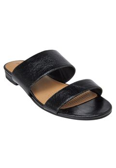 Shadi Sandals by Comfortview®,