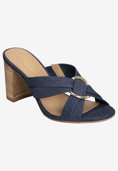 Highwater Sandal by Aerosoles®,