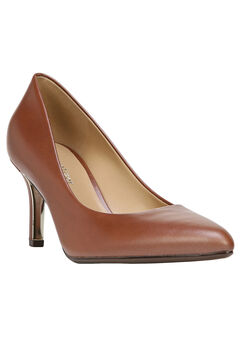 Natalie Pumps by Naturalizer®,