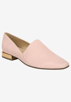 Collette Loafer by Naturalizer®,