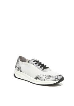 Sibley Sneakers,