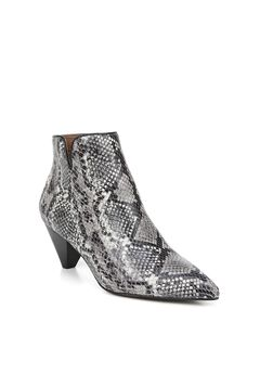 Dare2 Bootie by Franco Sarto,
