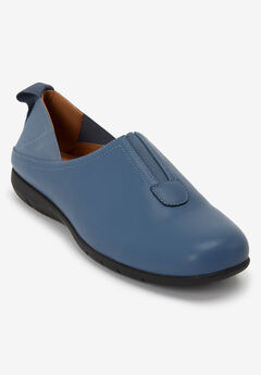 The Adira Flat by Comfortview®,