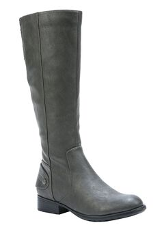 Xandy Wide Calf Boot by LifeStride ,