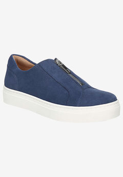 Cyan Sneaker by Naturalizer®,