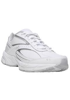 Comfort Walk Sneakers by Ryka®,