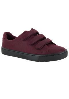 Strive Sneakers by Easy Street®,