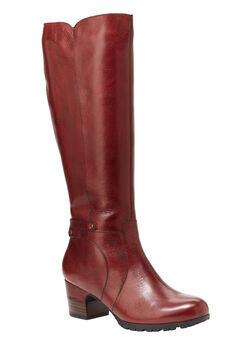 Chai Boots by Jambu®,