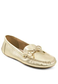 Brookhaven Moccasin by Aerosoles Platinum Label,