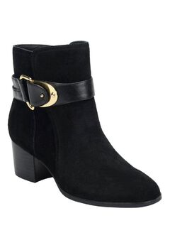 Nadra Booties by Sofft®,