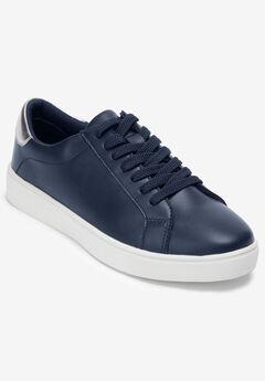 Jamie Sneaker by Comfortview®,