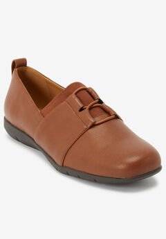 The Vita Flat by Comfortview®,
