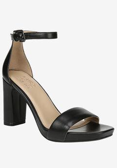 Joy Sandals   ,