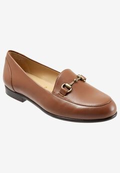 Anice Slip-On by Trotters®,