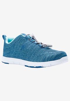 Travel Walker Evo Sneaker by Propet®,
