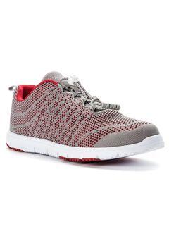 Travel Walker EVO Sneaker by Propet,