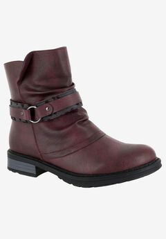 Logan Bootie by Easy Street®,