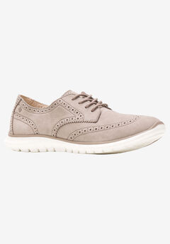 Zula Tricia Sneaker by Hush Puppies,