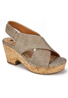 Covington Sandal ,