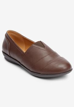 The Amelia Flat by Comfortview®,