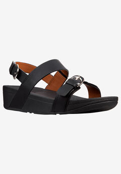 Edit Sandal by FitFlop,