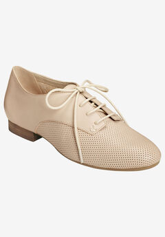 Knockout Oxford by Aerosoles®,