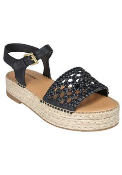789042196420 Astrid Espadrilles by Comfortview®