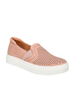 Carly Sneakers by Naturalizer®,