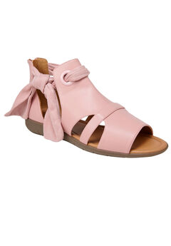 Annika Shooties by Comfortview®, ROSE MIST
