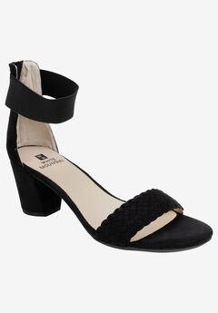 Eryn Dress Shoe by White Mountain,