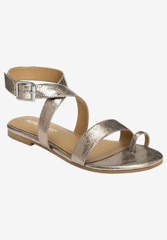 Shortener Sandal by Aerosoles®,