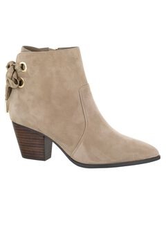 Elka Booties by Bella Vita®,