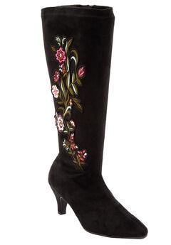e330ccf5d76 Women s Wide Width Shoes   Accessory Shop