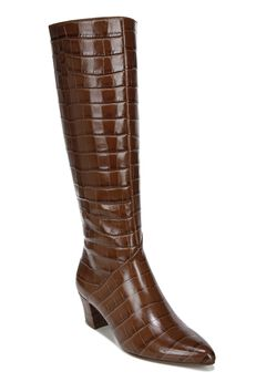 Melanie Boots,