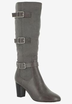 Talina II Boots by Bella Vita®,