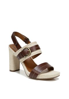 Joyce Sandal by Naturalizer,